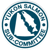 Yukon Salmon Sub-Committee